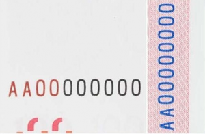 8b31033b26937eff6980600372e58ac4